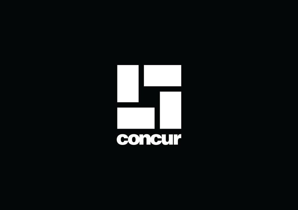 CONCUR - BRAND GUIDELINES (FOR PORTFOLIO)_7.jpg