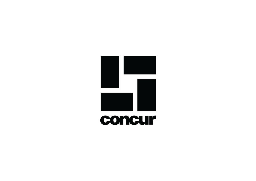 CONCUR - BRAND GUIDELINES (FOR PORTFOLIO)_6.jpg