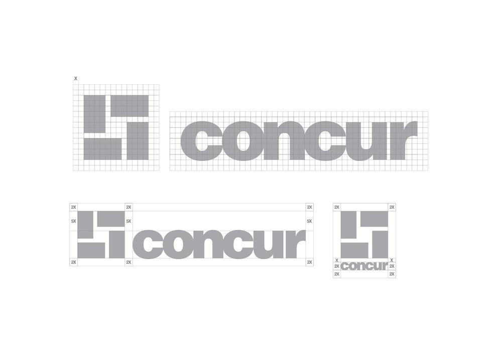 CONCUR - BRAND GUIDELINES (FOR PORTFOLIO)_8.jpg