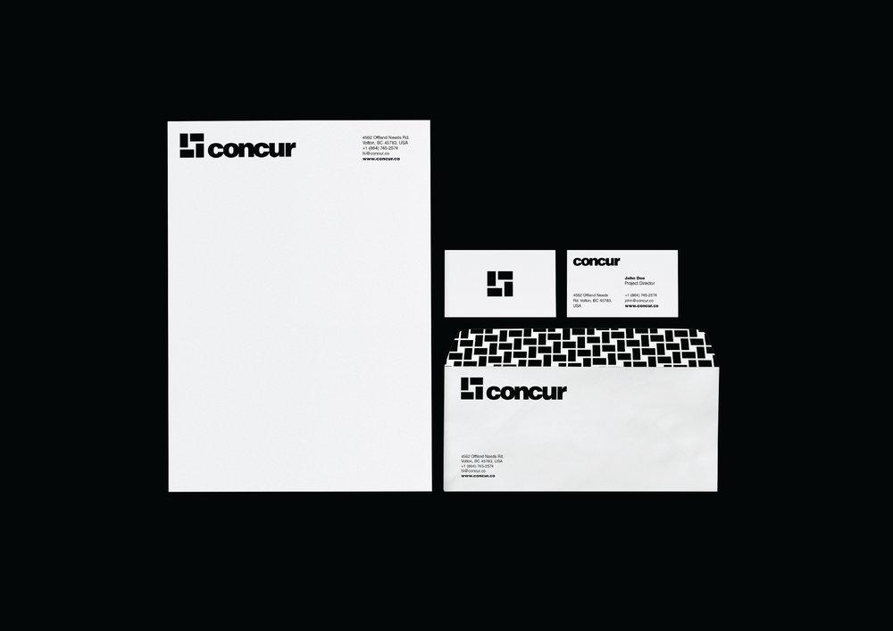CONCUR - BRAND GUIDELINES (FOR PORTFOLIO)_13.jpg