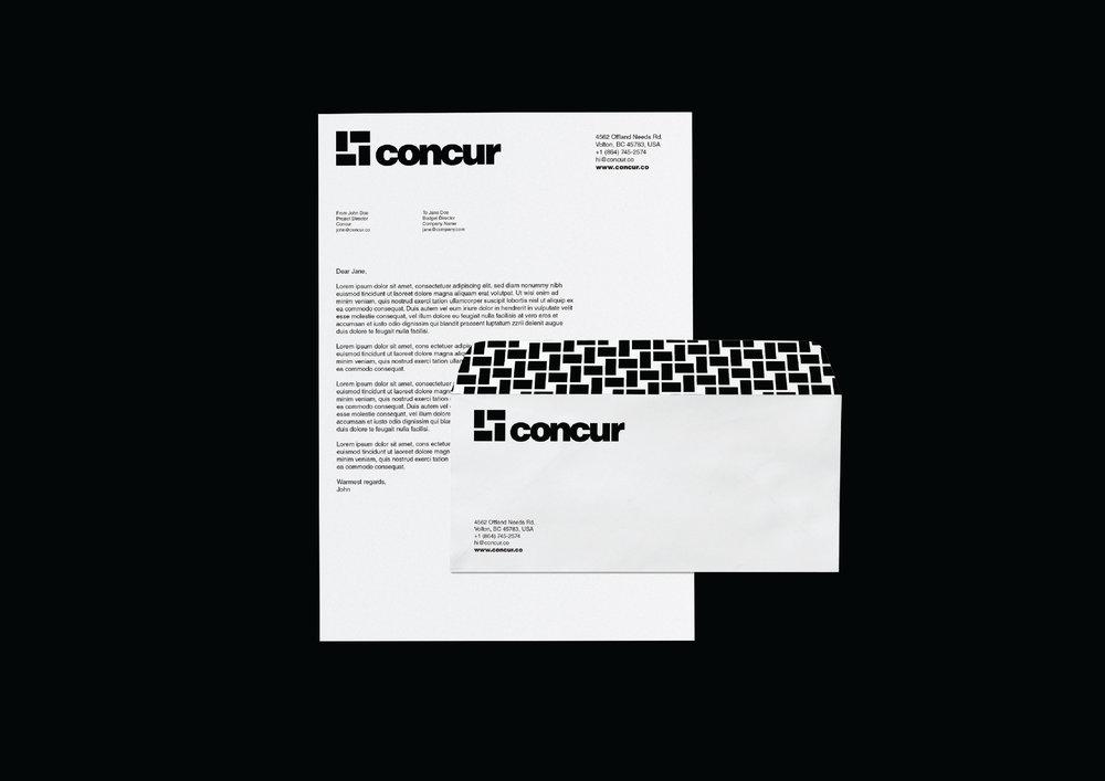 CONCUR - BRAND GUIDELINES (FOR PORTFOLIO)_16.jpg