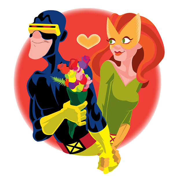 cyclops-and-jean-valentine_sm.jpg
