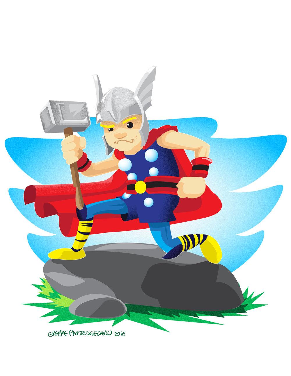 Logan Thor-01.jpg
