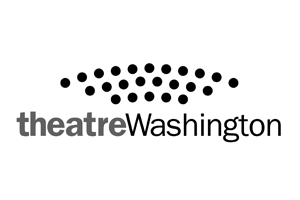 theatrewashington.png