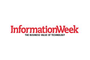 Information Week