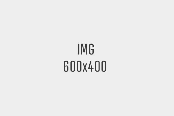 600x400.jpg