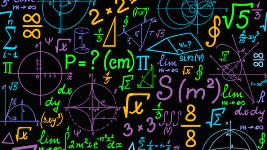 math-540x304.jpg
