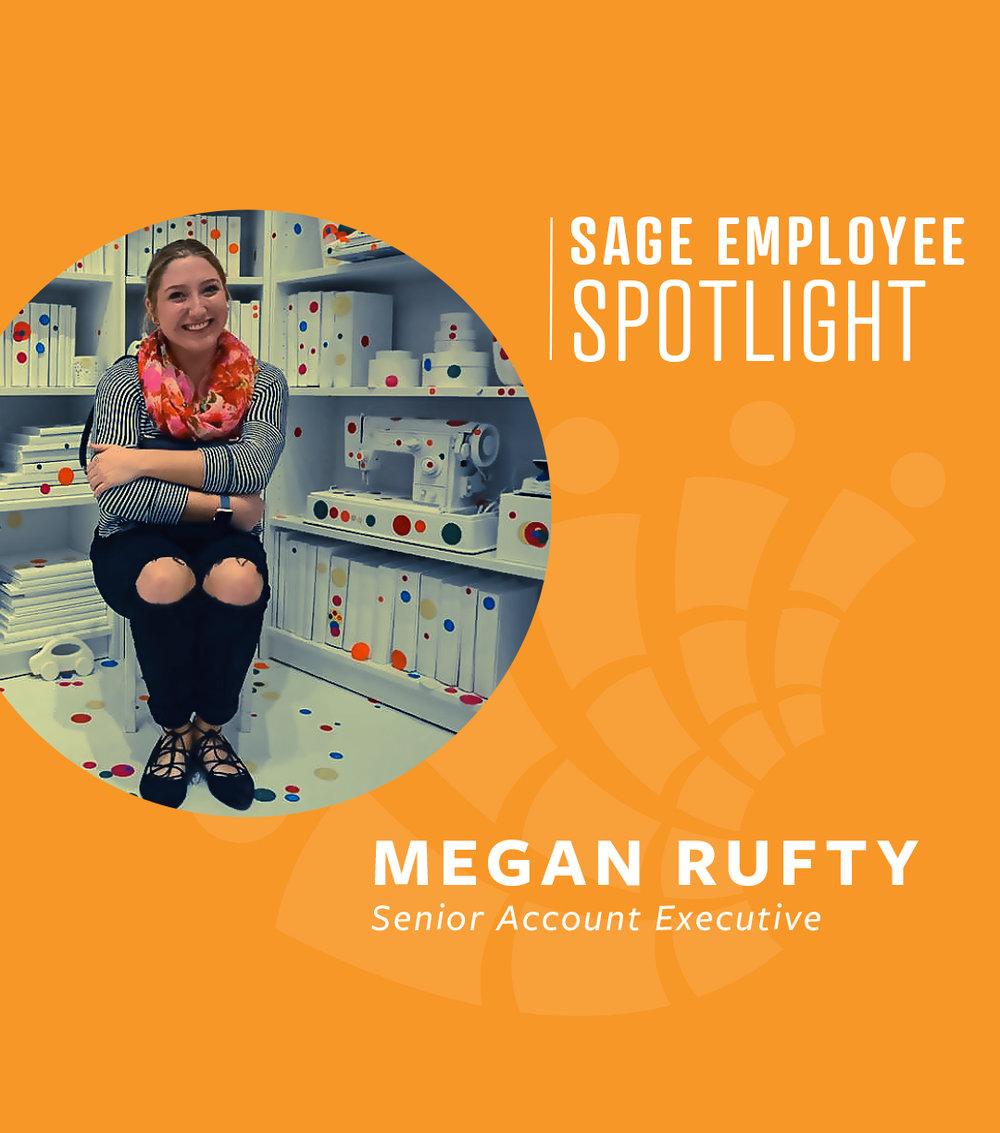 SAGE-employee-spotlight-Megan-Rufty-ig.jpg