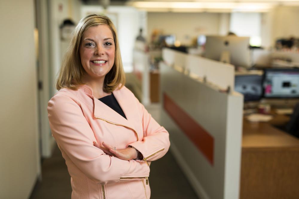 Julie Murphy - Partner and Senior VP, Public Relations703.584.5634jmurphy@aboutsage.comLinkedIn