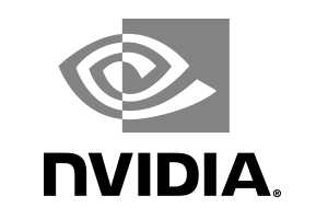 Nvidia-Logo.png