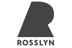 rosslyn.png
