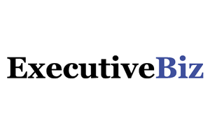 ExecutiveBiz.png