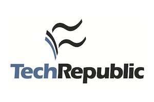 TechRepublic.png