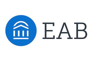 EAB.png