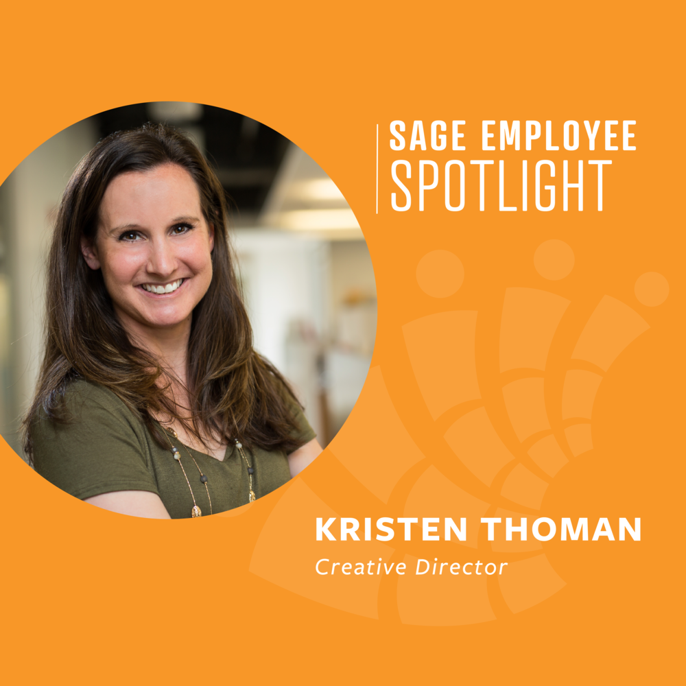 SAGE-employee spotlight-Kristen-Instagram-02.png