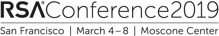 RSA-Conference-2019-logo.jpg