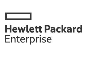 Hewlett Packard Enterprise Software (now Micro Focus)