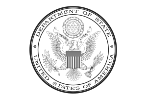 US Department of State (DOS)