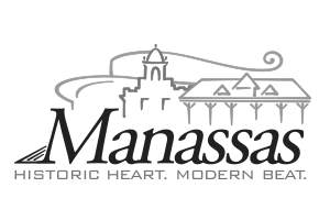 Manassas Economic Development
