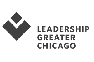 Copy of Leadership Greater Chicago