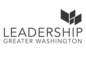 Copy of Leadership Greater Washington