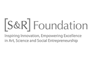 Copy of S&R Foundation