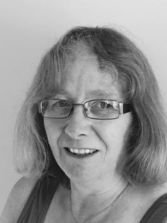 Annette Dyer