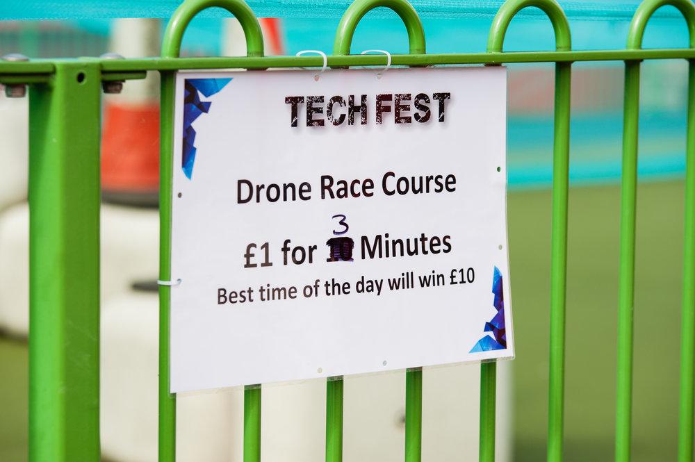 Tech-Fest-Harlow-024.jpg