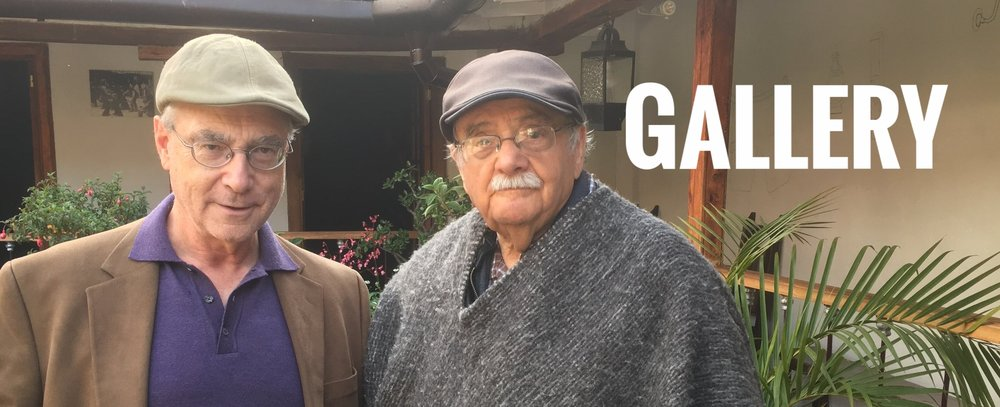 Santiago Garcia.JPG