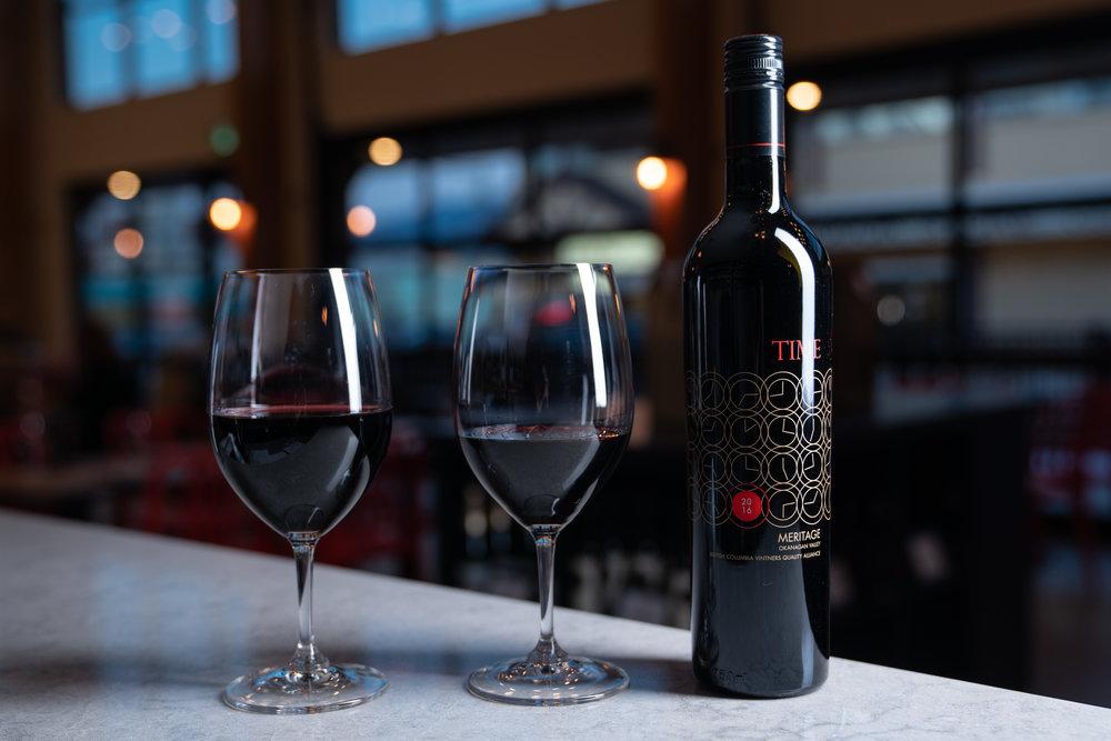 Time-Winery-Meritage-CKS00054.jpg