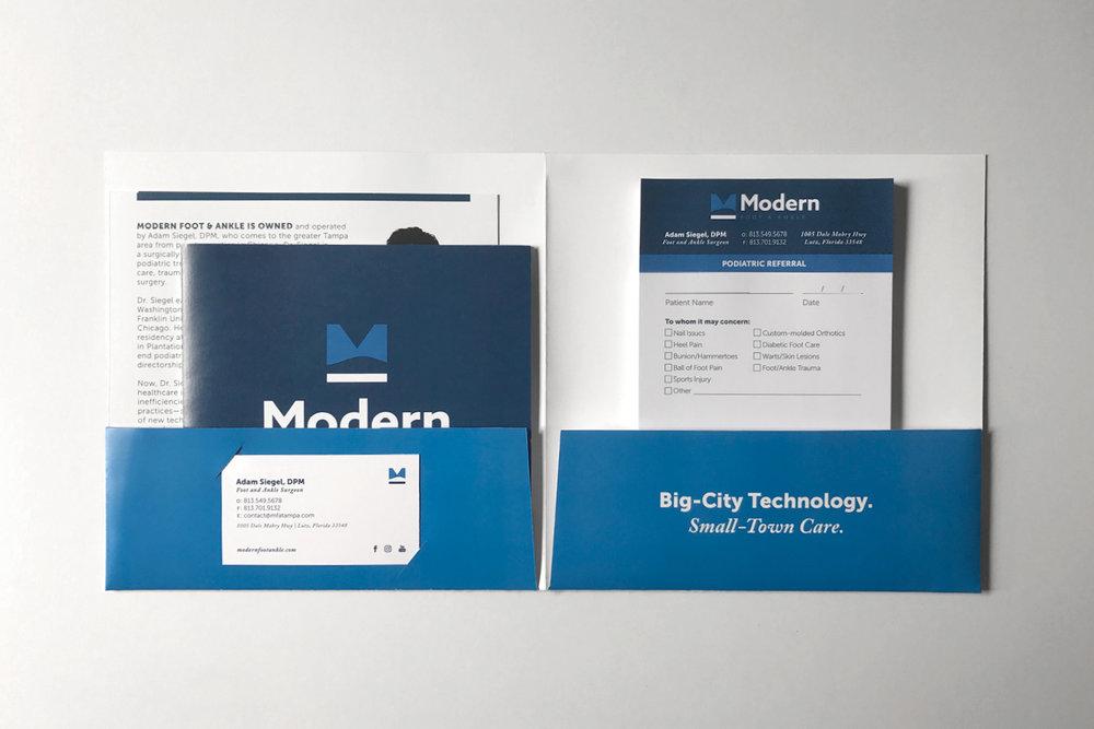 Modern Images6.jpg