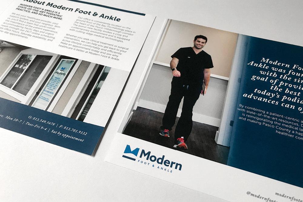 Modern Images63.jpg