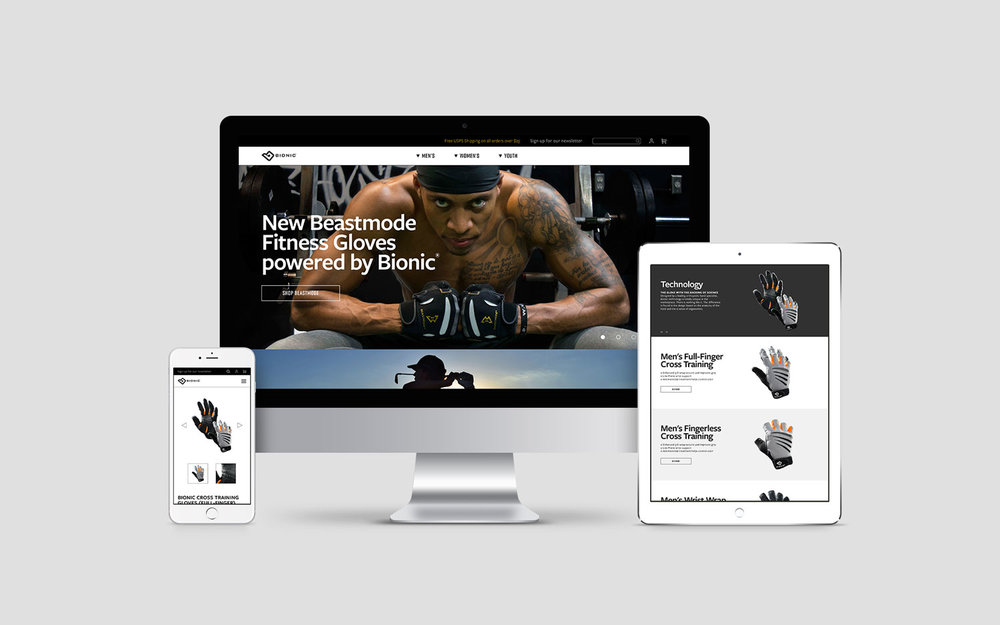Bionic-Web-Mockup.jpg