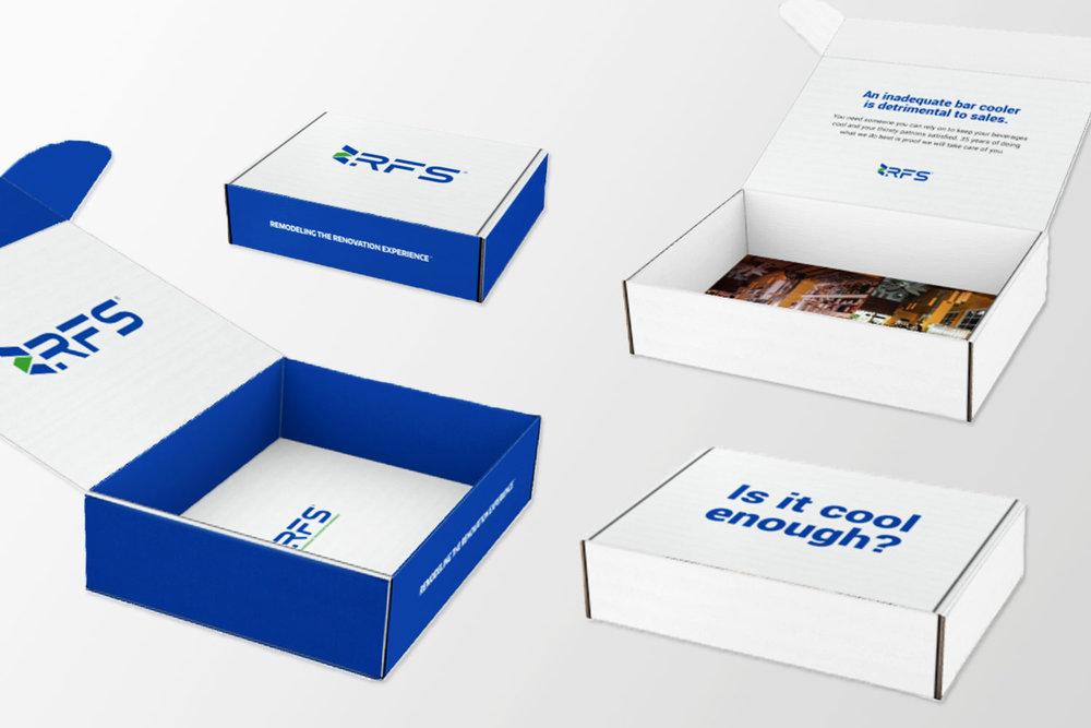 Retail-Packaging.jpg