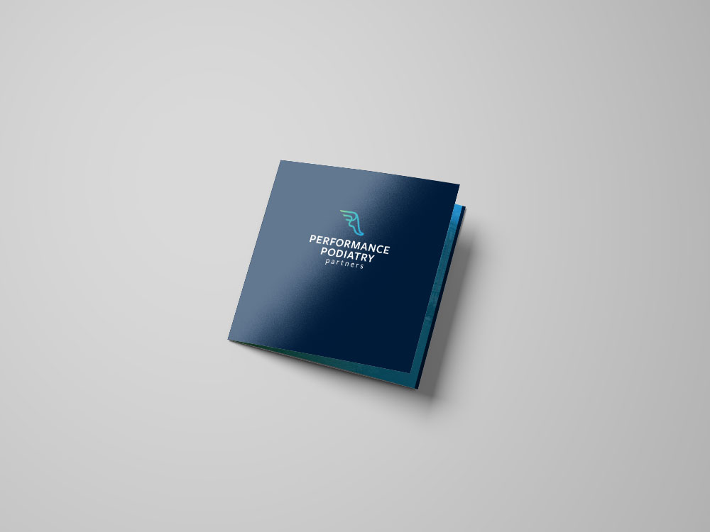 Square-Trifold-Brochure-Mockup-Front.jpg