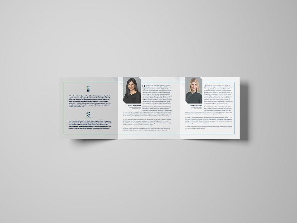 Square-Trifold-Brochure-Mockup-Open.jpg