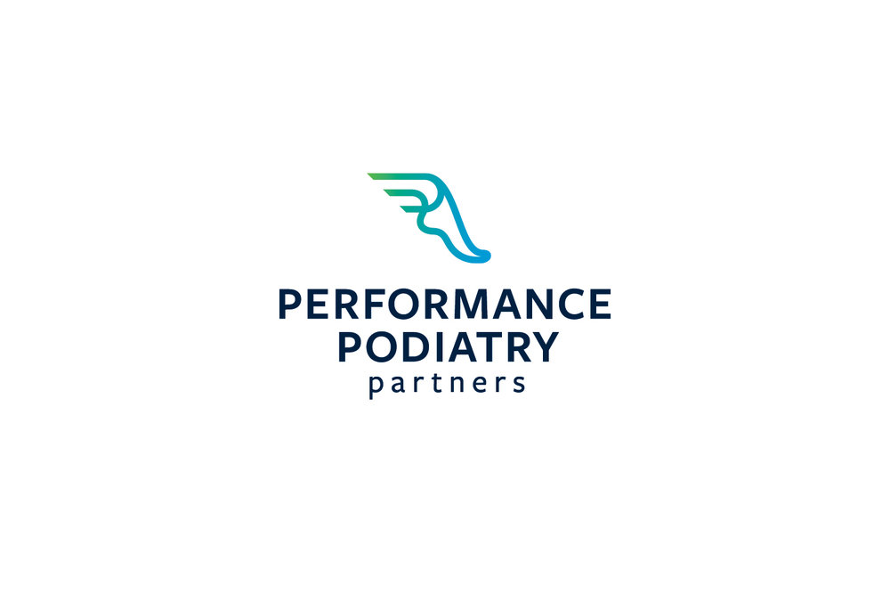 Performance Podiatry Images.jpg