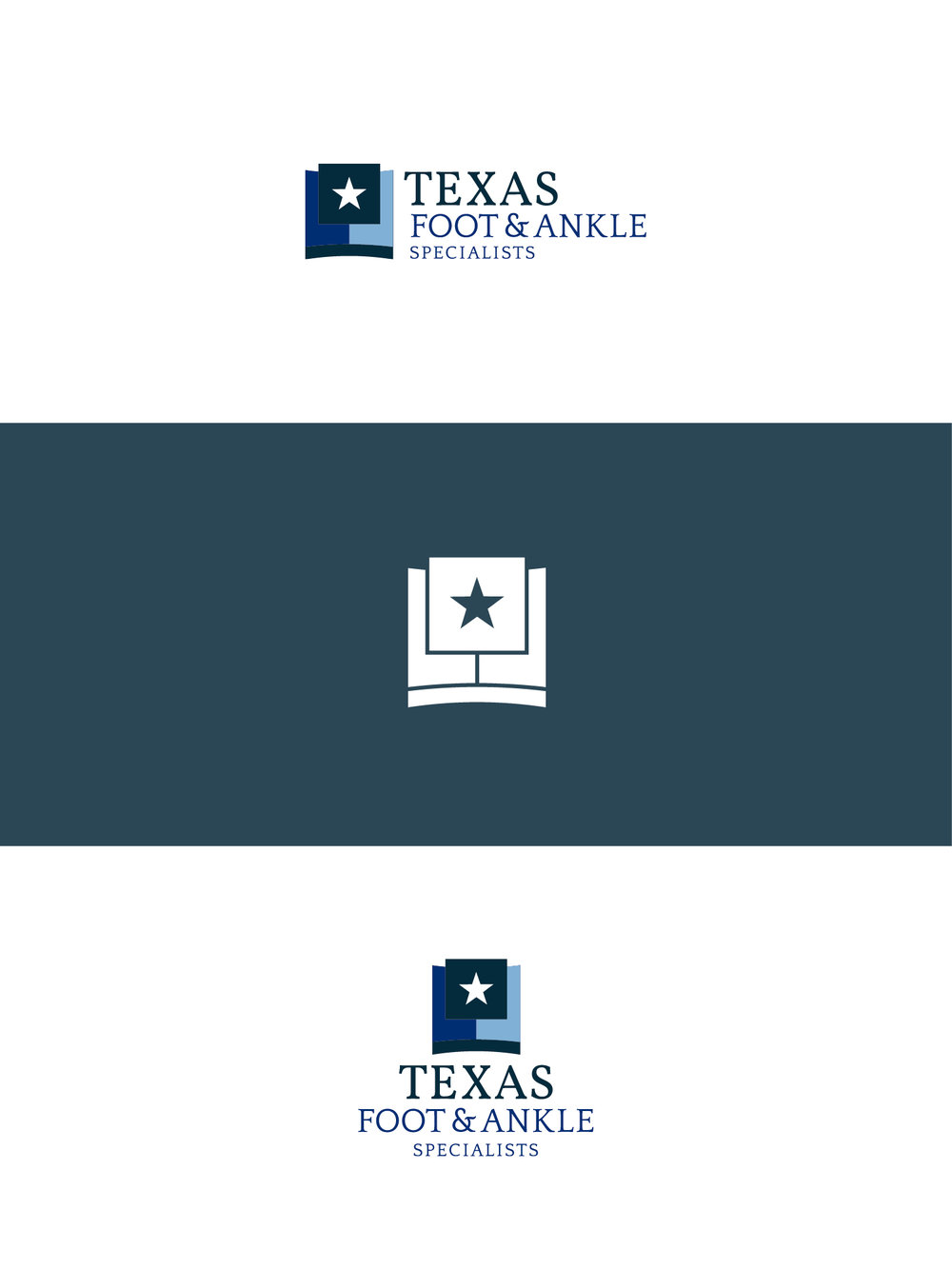 TXFAS Images.jpg