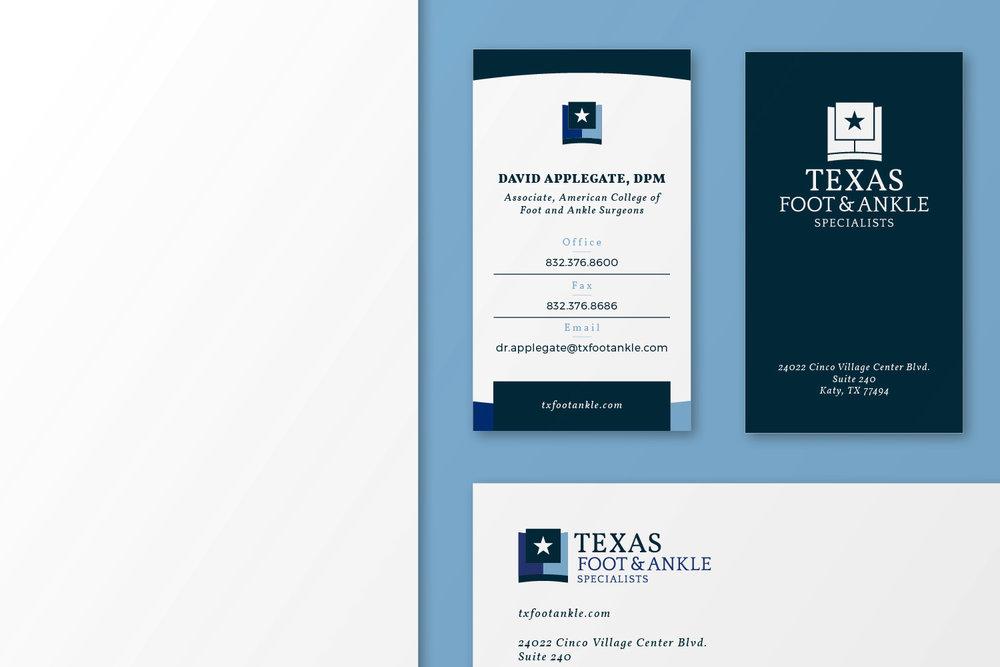 TXFAS Images3.jpg