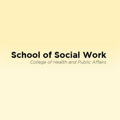 School of Social Work @ UCF