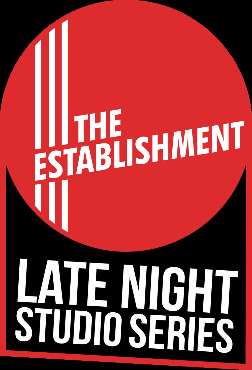 establishment-LateNight-logo.png