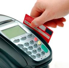 debit-card-swipe.png