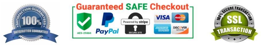 SSL DL.jpg