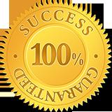 success100