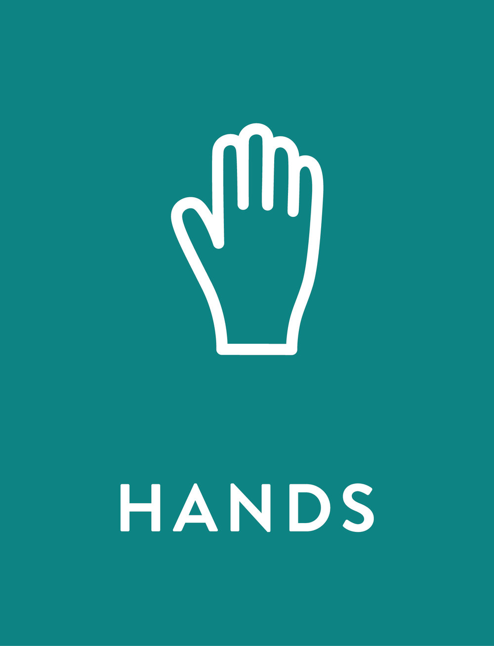 _4H_Icons_3_Hands.jpg
