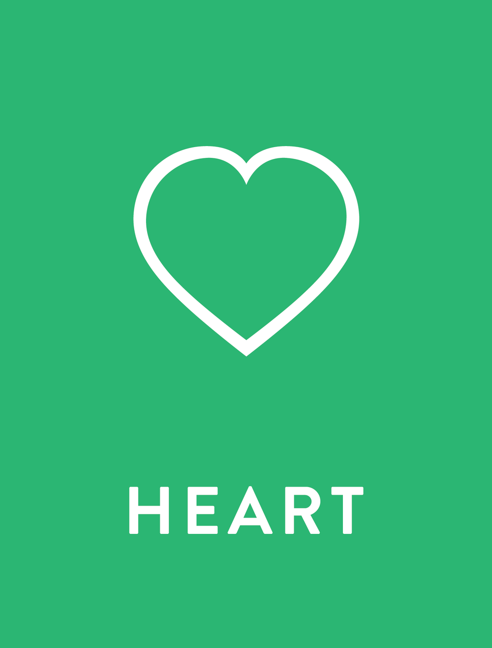 heart icon reversed.png