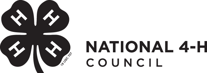 Horizontal-Council Logo-Black_print.png