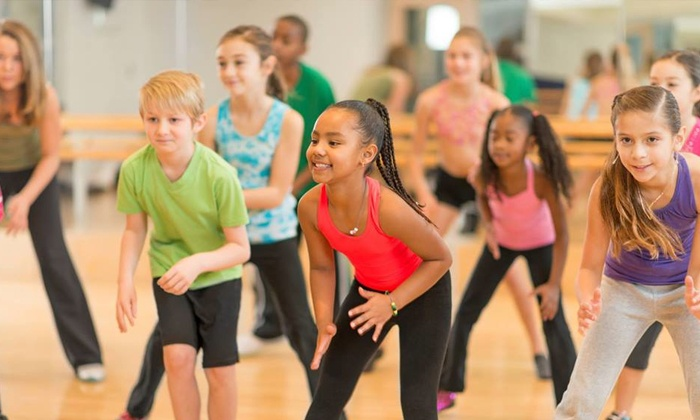 (CHAT): Choose Health Action Teens  (CHANCE): Collaborating for Health, Activity and Nutrition in Children's Environments  Other Fitness/Sports, Outdoor Education, Recreation/Adventure/Challenge