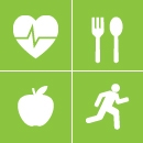 Related Nutrition & Wellbeing Projects