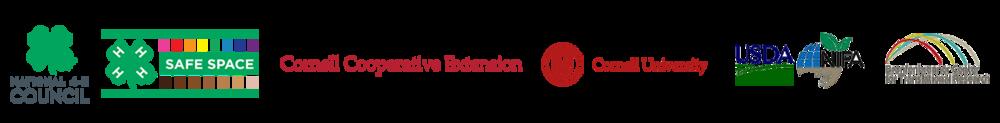 Logo Bar.png